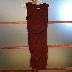 Dress - Jacob